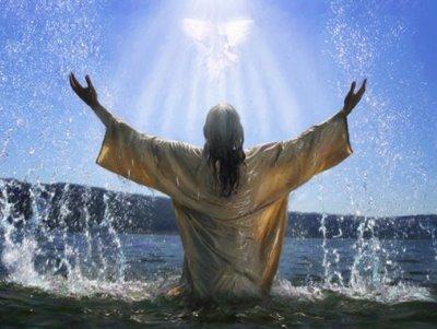 Evangelio 9 de Enero de 2011 Bautismo_de_jesus
