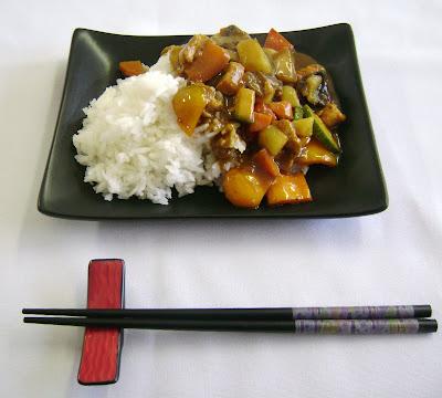Thot kinji curso de cocina japonesa en colegio thotal - Curso cocina japonesa ...