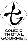 COLEGIO THOTAL GOURMET