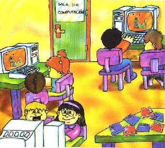 Educación e Integración de Tecnologías Digitales