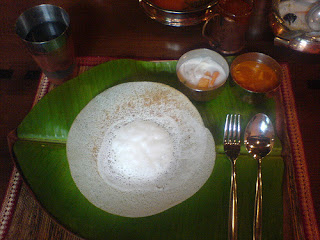 Appam
