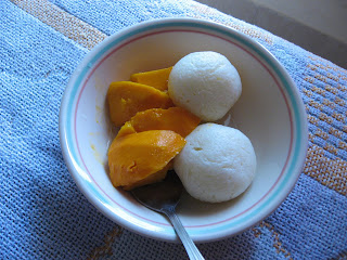 roshogolla, rasgulla