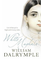 White Mughals Dalrymple