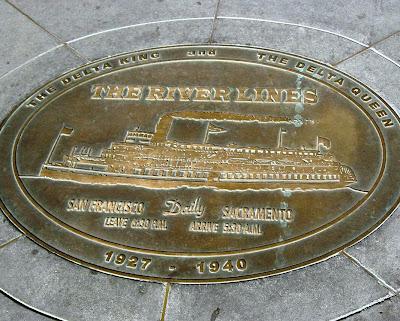 Pier 1 1/2 San Francisco
