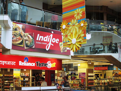 IndiJoe Pune