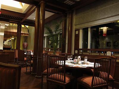 Shanghai Club