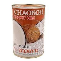 Coconut Milk | meljoulwan.com