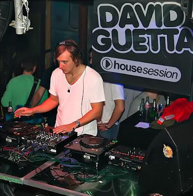 http://2.bp.blogspot.com/_DQ0BdmeJh3M/SIJYNVNc0BI/AAAAAAAABV8/bjFkn1j6wFE/s400/david-guetta-5.jpg