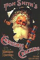 Wade Christmas Crackers