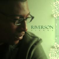 Riverson Vianna - Bendizei (2008)