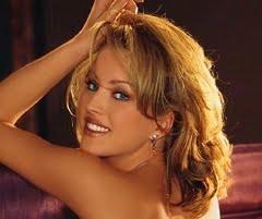 #2 Shannon Stewart