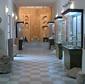Museo Arqueológico de Montilla
