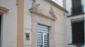Museo Histórico de Puente Genil