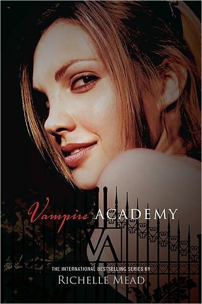 +vampire+academy+dimitri