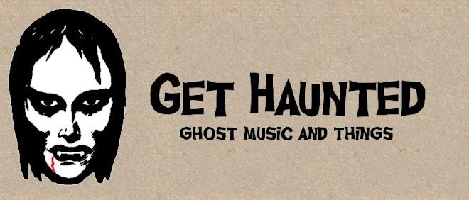 Get Haunted