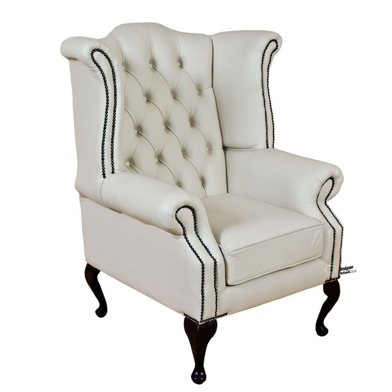 chesterfield-queen-anne-chair-white.jpg