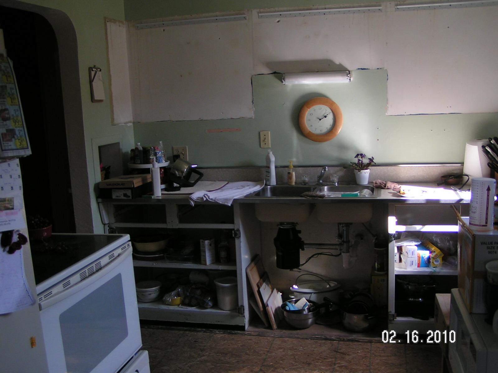 [Kitchen+Chaos+008.JPG]