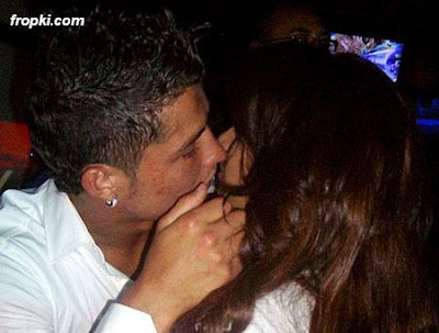 cristiano ronaldo girlfriend name. CRISTIANO RONALDO GIRLFRIEND