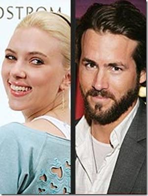 Ryan Reynolds Scarlett Johansson engagement picture 03