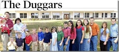 the duggars family photo 03