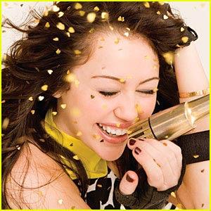 "Miley Cyrus - ""7 Things"" Music Video(01)"