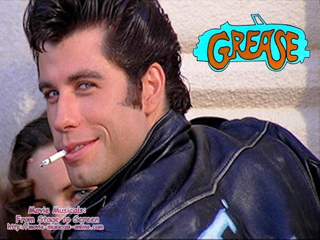 http://2.bp.blogspot.com/_DQklKMXP74U/TUwMvYwuJoI/AAAAAAAAFE8/k-C3WonL7EI/s1600/Grease-grease-the-movie-3123761-1024-768.jpg
