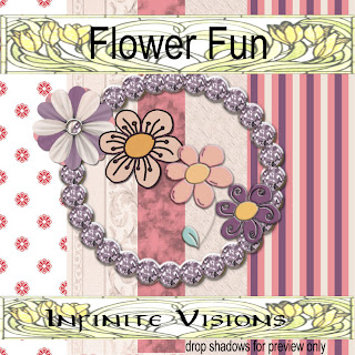 http://houseofratz.blogspot.com/2009/10/flower-fun-mini-kit.html