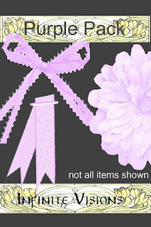 http://houseofratz.blogspot.com/2009/10/scrapbooking-elements-purple-pack.html