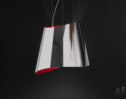 We First Saw This Brand In Kitchen Culture Bangsar..... Really Innovative  Coz It Looks Like Lights But In Fact Itu0027s A Kitchen Hood