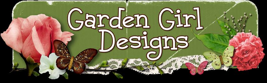 Garden Girl Designs