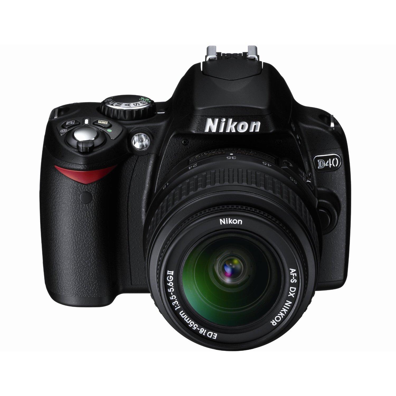 technology news nikon d3000 digital camera reviewdigital