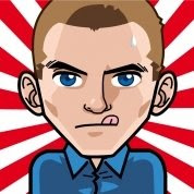FaceyourManga moosability avatar