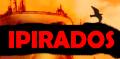 Ipirados