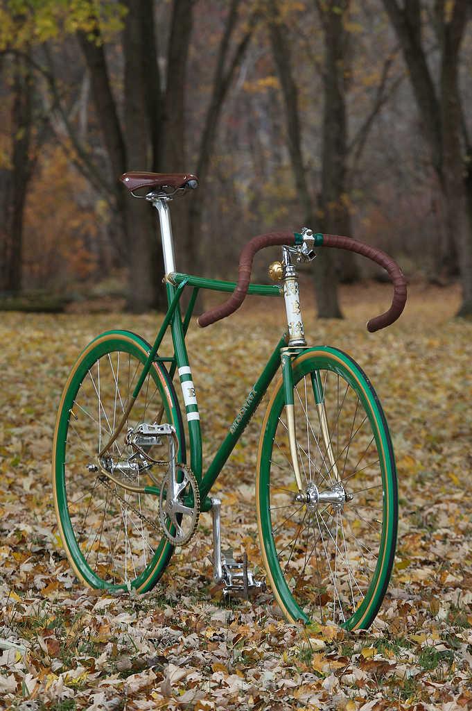 [Green+Bike]