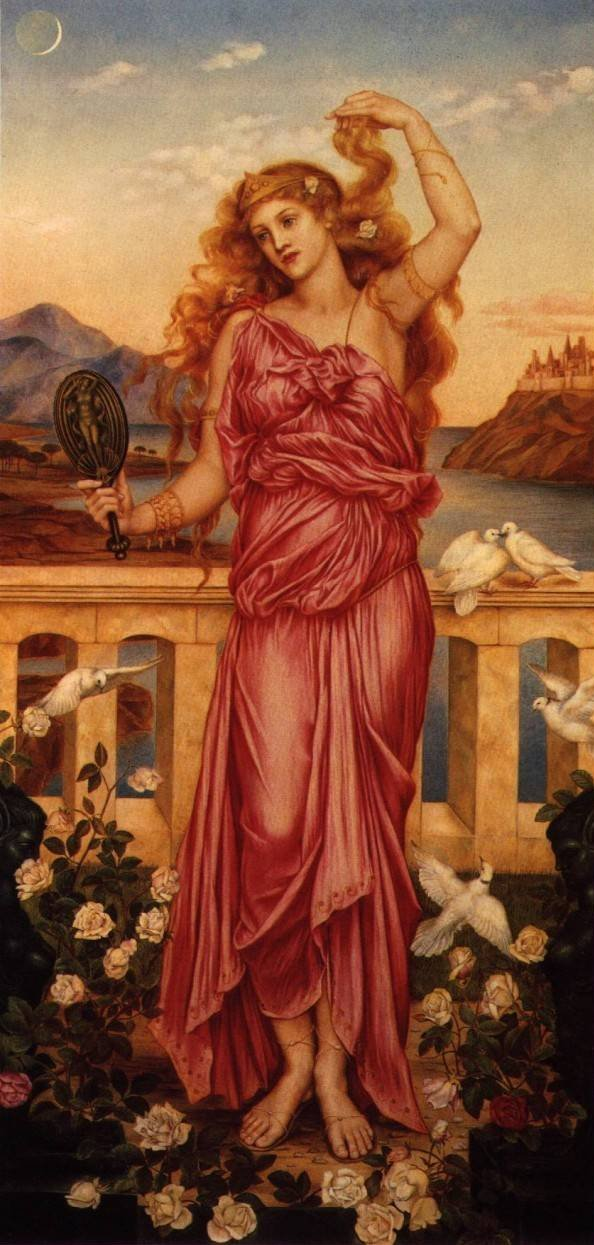 troy iliad and pages helen 1 why does protagonist (helen of troy) considered main cause of trojan war in greek legend, the trojan war was fought between the greeks and the city of troy the.