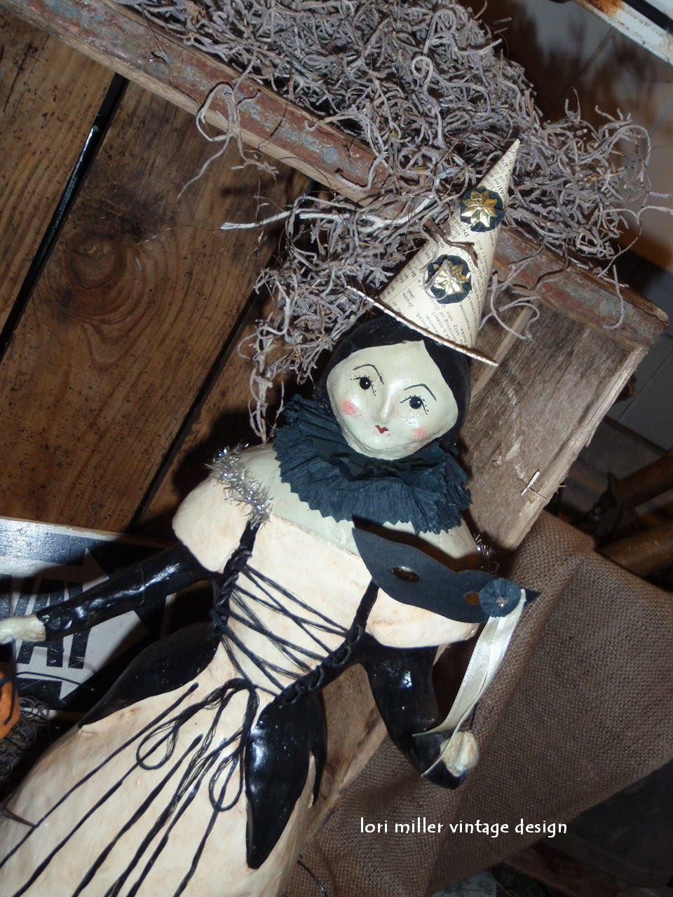 [9_2009+Halloween+016+(2).jpg]