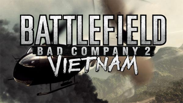 http://2.bp.blogspot.com/_DRPbpyxjeas/TQlpNH5qrbI/AAAAAAAAACo/iGYROrgKlr0/s1600/battlefield-bad_company2_vietnam.jpg