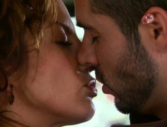 ver capitulo final de la telenovela rebelde: