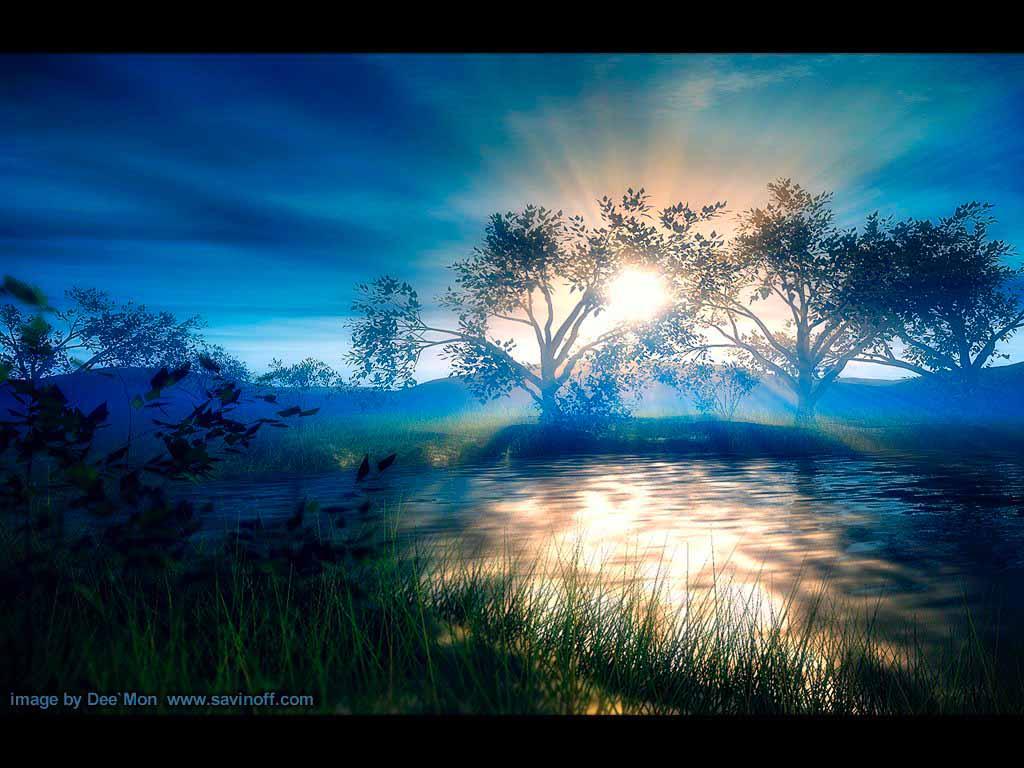 http://2.bp.blogspot.com/_DRlcYG3TBRk/TFbNvqvjv1I/AAAAAAAAAAM/1I4vzRwyrfc/s1600/paisajes+3d.jpg