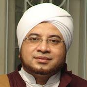 . : Habib Munzir alMusawa :.
