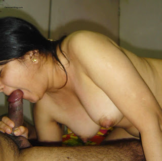 Mallu auntie nude