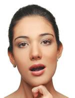 massagem facial para diminuir quixo duplo