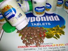 pil hyponidd tablets