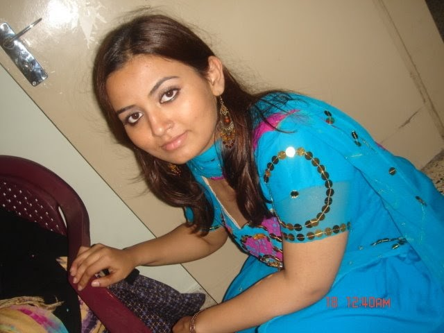 escort girl no richmeets beautiful