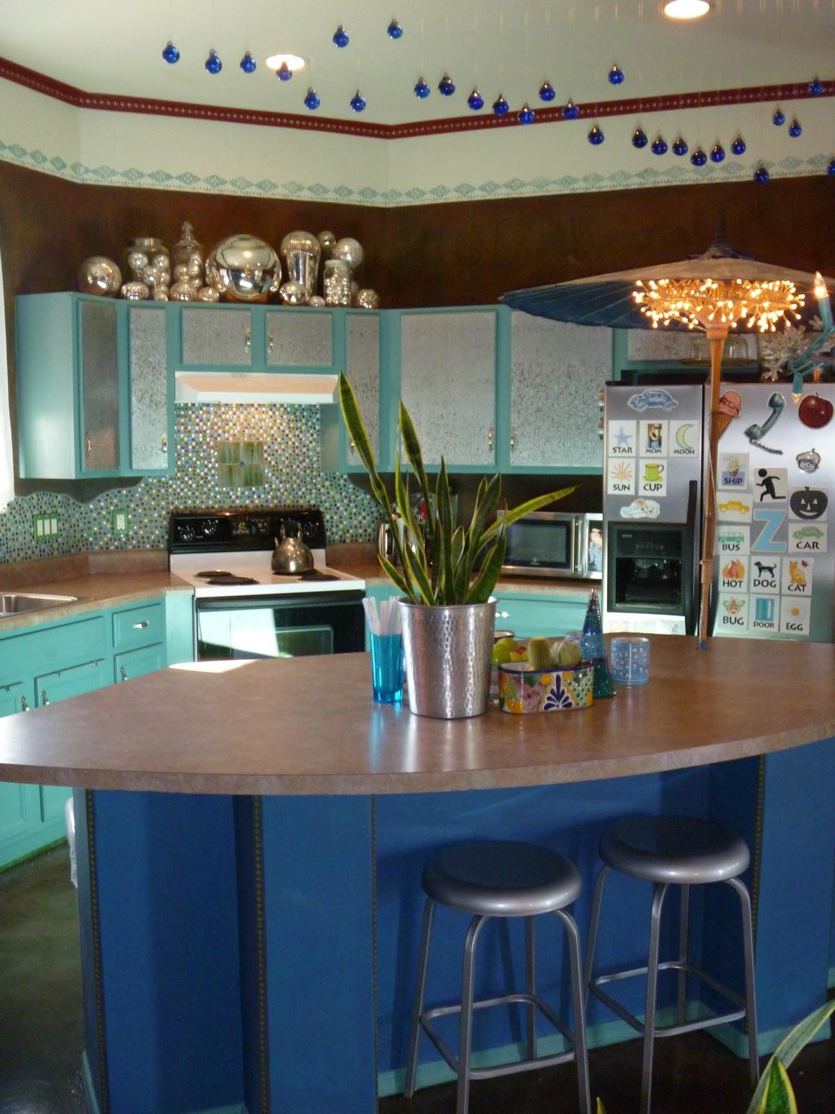 Kitchen Design Hayes San Francisco