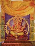 1.Bal Ganapati