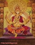 7. Siddhi Ganapati