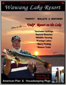 Brinde Grátis DVD e Folheto sobre pesca