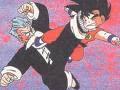 http://2.bp.blogspot.com/_DSE6ohSoGhw/R8JaL9mKEFI/AAAAAAAAADk/ks_hXS5dsME/s320/Goku+vs.+Jackie+Chun.jpg