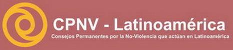 CPNV - Latinoamérica